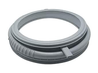 Fagor Edesa Aspes - Junta de lavadora con carga frontal (8 kg ...
