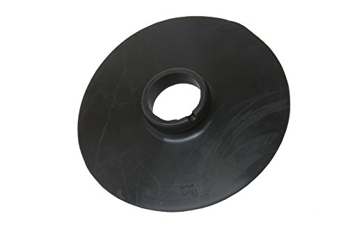 Coil Spring Shim - URO Parts 33 53 1 136 385 Coil Spring Shim