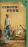 img - for Circus Punk book / textbook / text book