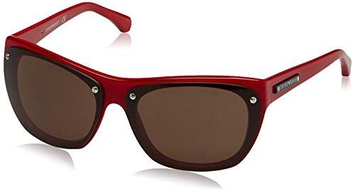 Emporio Armani EA4059 C64 Rouge (Red 547673)