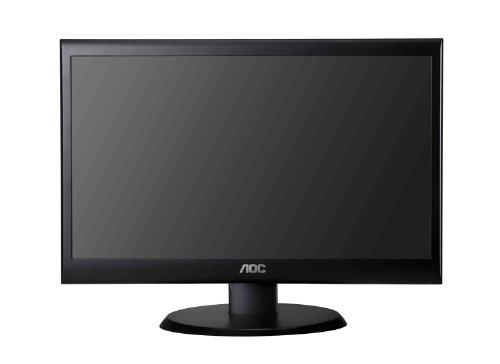 AOC E2250SWD 22 Widescreen Monitor