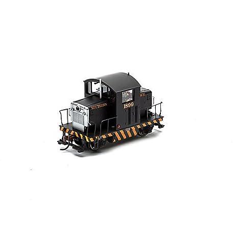 Buy RND RND89567 HO Emd Model 40 SP 1899 Train Locomotives