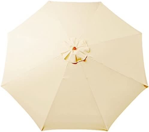 Tokept Replacement Umbrella Canopy