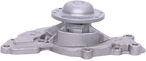 Cardone 58-531 Remanufactured Domestic Water Pump