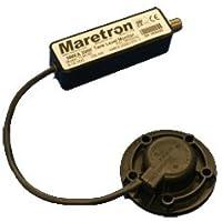 New-MARETRON TLM150 TANK LEVEL MONITOR - 37987