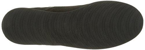 Black Black Boots Latitude Ankle Women's NOBRAND xC0qZ47wX