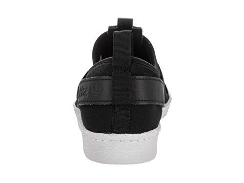 adidas Superstar zapatillas de para mujer estilo: s81337 Negro/Blanco