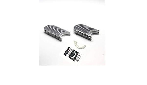 Pro Braking PBF5858-CLR-BLA Front Braided Brake Line Transparent Hose /& Stainless Black Banjos