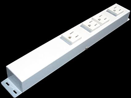 The 8 best 12 hardwired power strip