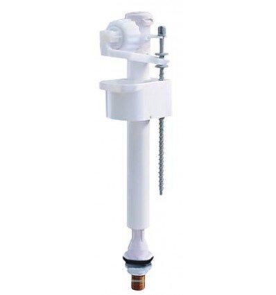 """Siamp - Wc - Válvula de flotador bajocompacta M3/8"""" - : 30 9900"""