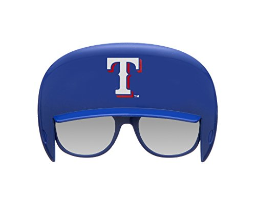 MLB Texas Rangers Novelty - Rangers Sunglass Texas