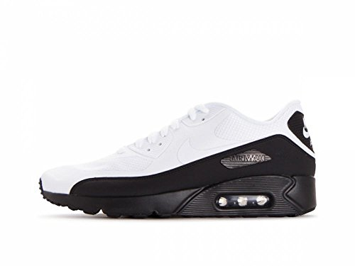 NIKE Mens Air Max 90 Ultra Essential Running Shoe sale pick a best 2015 new sale online PHyRsDPP