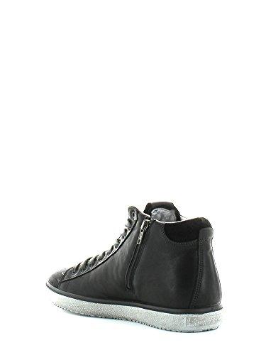 vente dernières collections Igi & Co - Chaussures À Lacets En Cuir Pour Les Hommes Noir Taille: 40 visite nouvelle sortie dernier prise avec MasterCard sortie acheter obtenir IR1xYPcaj