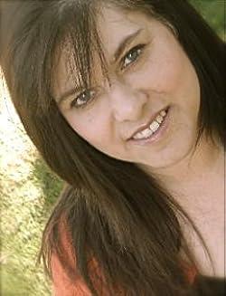 Maria Rachel Hooley