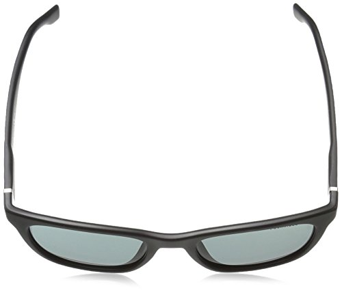 S Grey Matt Noir BOSS Black Sonnenbrille Pz 0830 wxOaYqYAzn