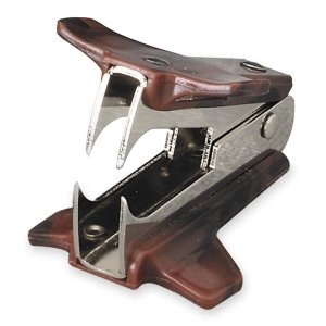 acme-united-acm21550-easy-grip-claw-type-staple-remover