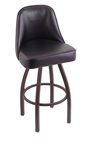 Amazoncom Holland Bar Stool Co 840 Grizzly 36 Bar Stool With