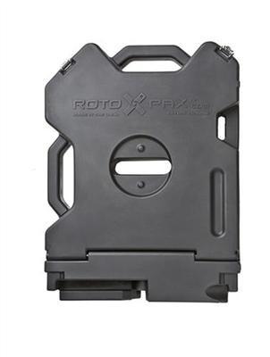 2 Gallon Capacity RotopaX RX-2S-2S Storage Pack