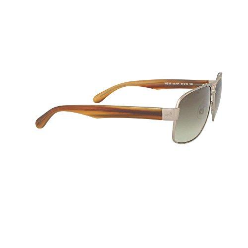 Meta sol Gafas Occhiale Web Unisex de We0055 7qfH0H