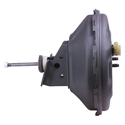 ACDelco 14PB4428 Professional Power Brake Booster Assembly, - Booster Brake Gto Power