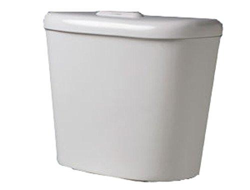 caroma-302100w-sydney-smart-2-dual-flush-tank-white