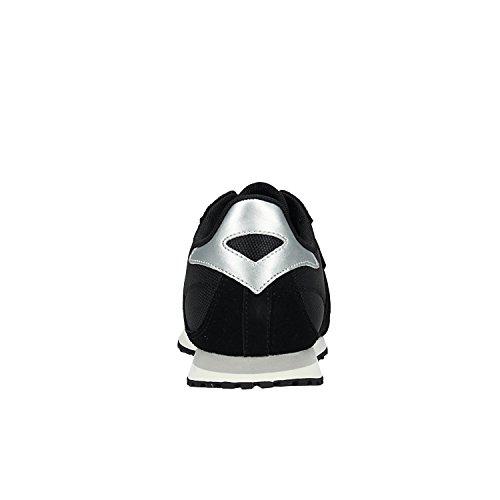Massana Munich Unisex Massana Sneaker Sneaker Munich wwzgqvx