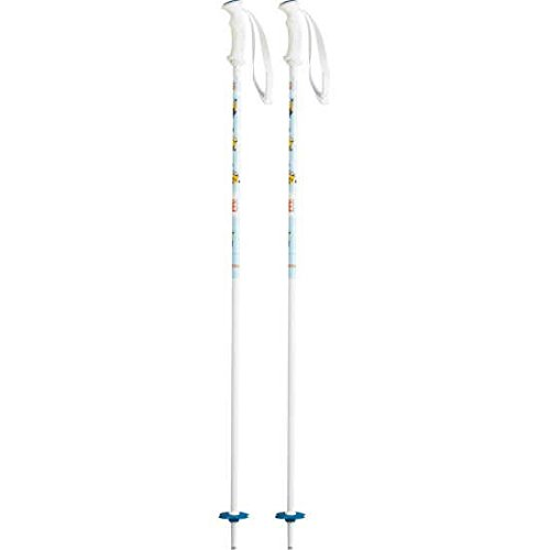 Rossignol Minion Junior Ski Poles 36in by Rossignol