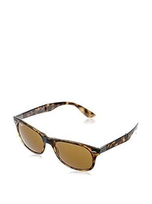 El Diseño Sunglassesamp; Español Ventas MoreModa Y USqzMVp