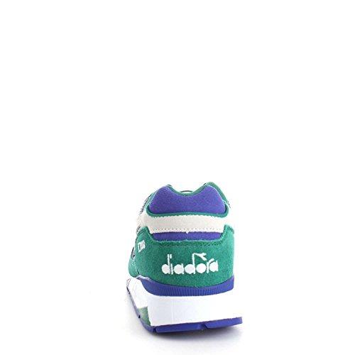Diadora Cadmium Royal V7000 Blue Diadora V7000 Green Premium xpHYYI