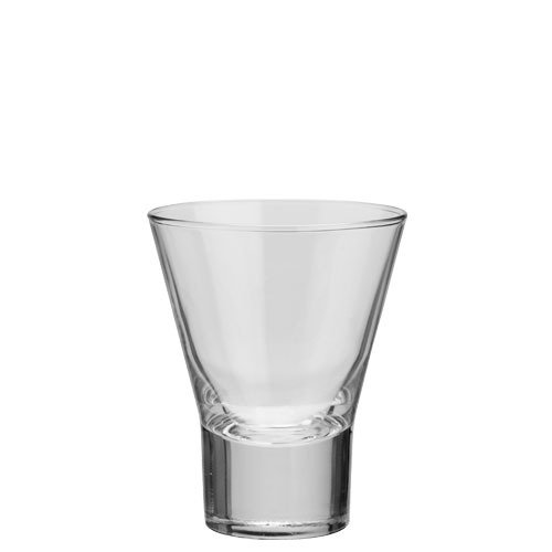 VEGA Glassware Series Ypsilon (Universal Glass 0.15l,9.5cm) ()