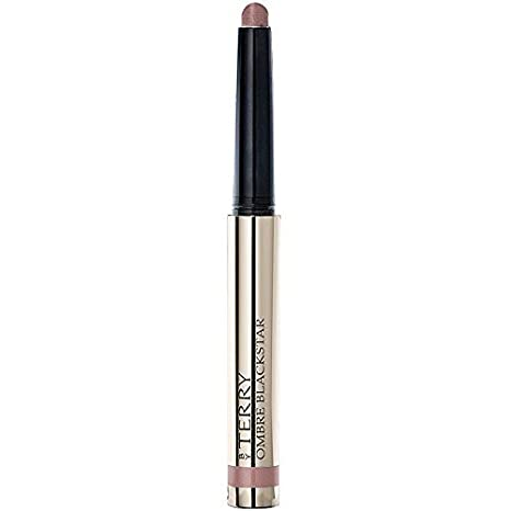 By Terry Ombre Blackstar Color Fix Cream Eyeshadow, No. 6 Frozen Quartz, 1.64 G by By Terry