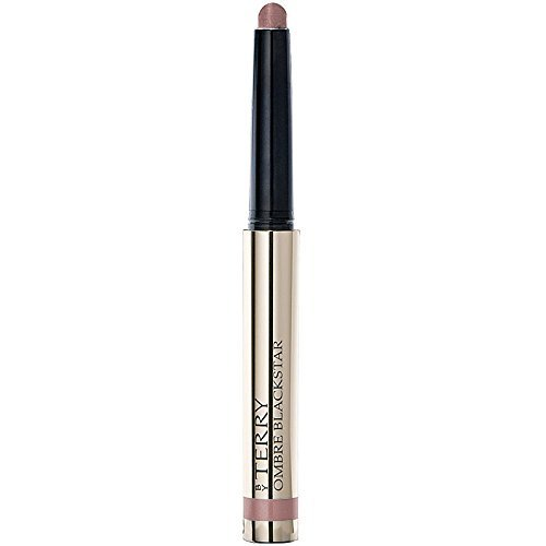 (BY TERRY Ombre Blackstar Color Fix Cream Eyeshadow, No. 6 Frozen Quartz, 1.64 g )