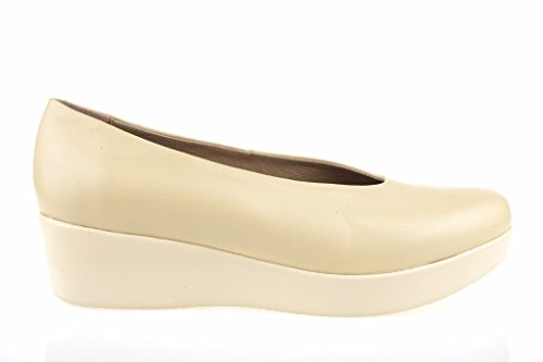 Wedge Lince Dancer Wedge Lince Sand Shoes Shoes Sand Dancer CvqaUU