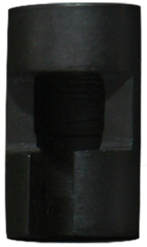 KS Tools 152.1028 Adapter für Gleithammer