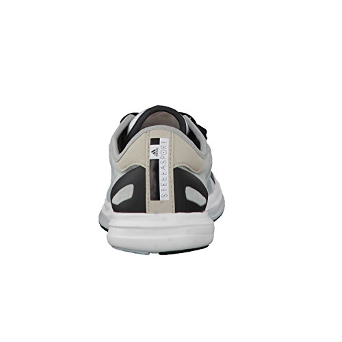 Yvori Yvori Stellasport Women's adidas Women's Stellasport White adidas SxwTAxY