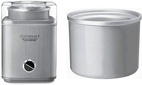 cuisinart-ice-30bc-ice-cream-maker