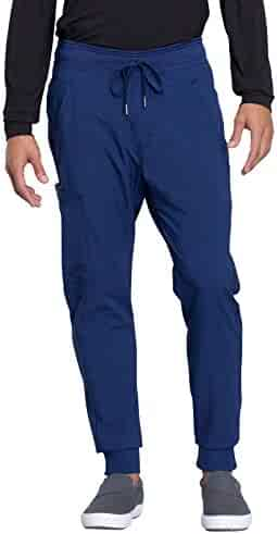 fe69a133bd8 Shopping Ripcord Brands - $25 to $50 - Last 90 days - Uniforms, Work ...