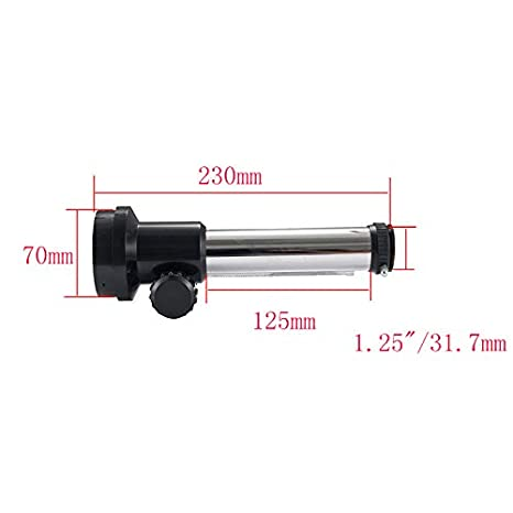 Buy HITSAN INCORPORATION Astronomical Telescope 1 25