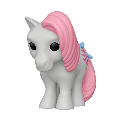 Funko Pop! Retro Toys: My Little Pony - Snuzzle