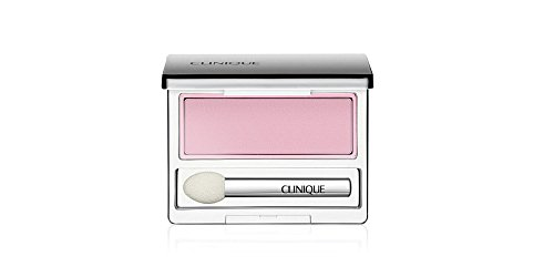 (Clinique 'All About Shadow' Eyeshadow - Bubble)
