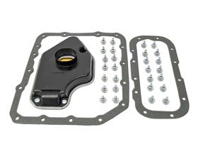 E39 Transmission Pan Gasket - 8