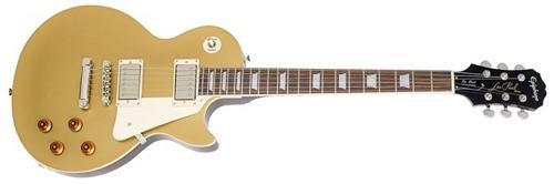epiphone-les-paul-standard-electric-guitar-metallic-gold