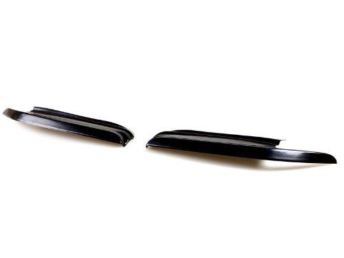 Deltalip EB-00220 Eyelids Eyebrows Eyelid Eye Brows Lids