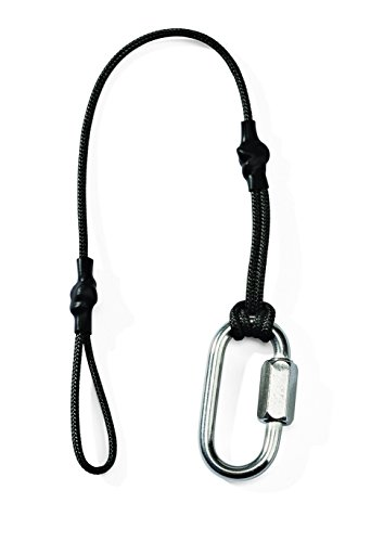 JOBY Camera Tether Strap for DSLR and Mirrorless Professional Cameras.