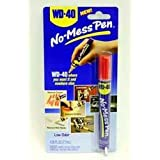 WD-40 no Mess Pen, 0,26 oz., 1