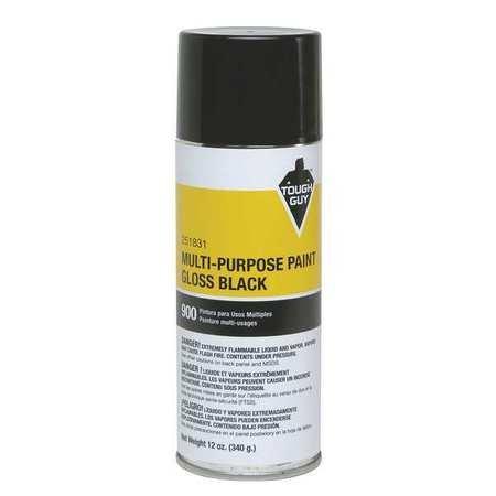 spray-paint-gloss-black-12-oz
