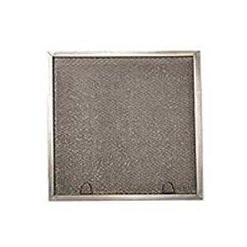 Broan BPS3FA36 Filter Aluminum for 36