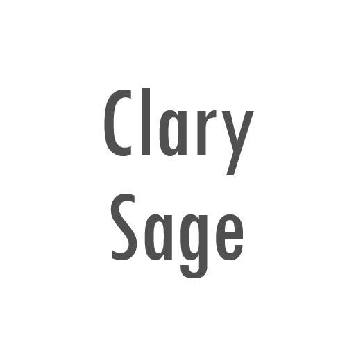 Clary Sage (30ml) 100% Pure, Best Therapeutic Grade Essential Oil - 30ml / 1 (oz) Ounces