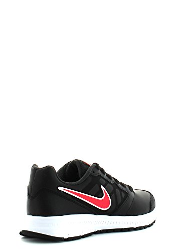 Nike Downshifter 6 Lea