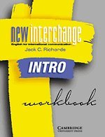 new-interchange-introduction-english-for-international-communication-new-interchange-english-for-international-communication